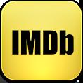 иконки imdb,