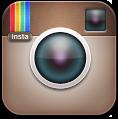 иконки instagram,
