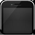 иконки iphone,