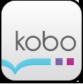 иконка kobo,