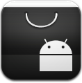 иконки  android market, android, андроид,