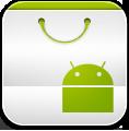 иконки android market, андроид,