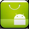 иконки android market, андроид, android,