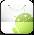 иконки Android market, android, андроид маркет, андроид,