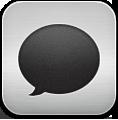 иконки  message, общение, сообщение,