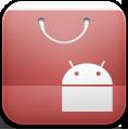 иконки moviesbag, андроид, android,