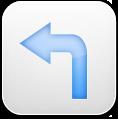 иконки navigation, навигация, навигатор,