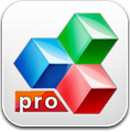 иконки officesuitepro,