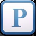 иконки pandora,