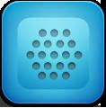 иконки phone ics,
