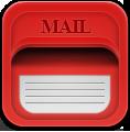 иконки postbox,