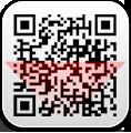 иконки qr scanner, qr code,