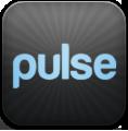 иконка pulse,