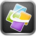 иконки quickofficepro,