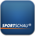 иконки sportschau,