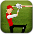 иконка stickcricket,