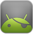 иконки  su, андроид, android,