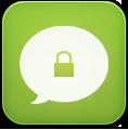 иконки textsecure,