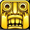 иконки templerun,