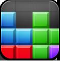 иконка tetris, тетрис,