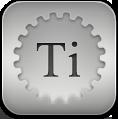 иконки titaniumbackup,