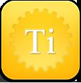 иконка titaniumbackup,