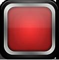 иконки tvredblack,