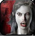 иконки vampirelive,