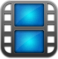 иконки  videos, видео,