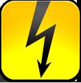 иконки voltagecontrol,