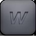 иконки wallbase,