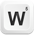 иконка wordfeud,