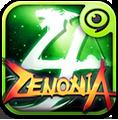 иконка zenonia,