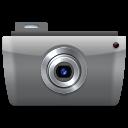иконки папка, камера, фотографии, camera,