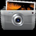 иконки фотографии, фотография, папка, photo,