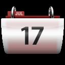 иконки календарь, папка, calendar,