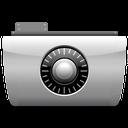иконки сейф, замок, папка, personal,
