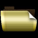 иконка заметки, заметка, папка, notes,