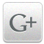 иконка google plus, гугл плюс, google,  googleplus,