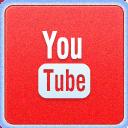 иконка youtube,