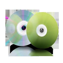 иконки диск, диски, cd,
