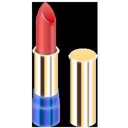 иконки lipstick, помада,
