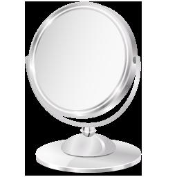 иконки зеркало, зеркальце, mirror,