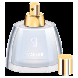иконки парфюм, духи, perfume,