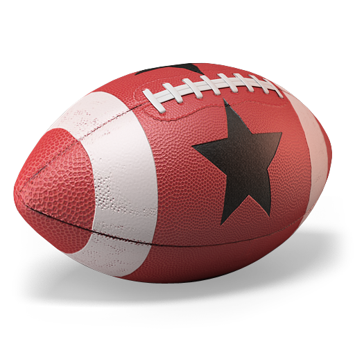 иконки американский футбол, футбольный мяч, избранное, favorites,