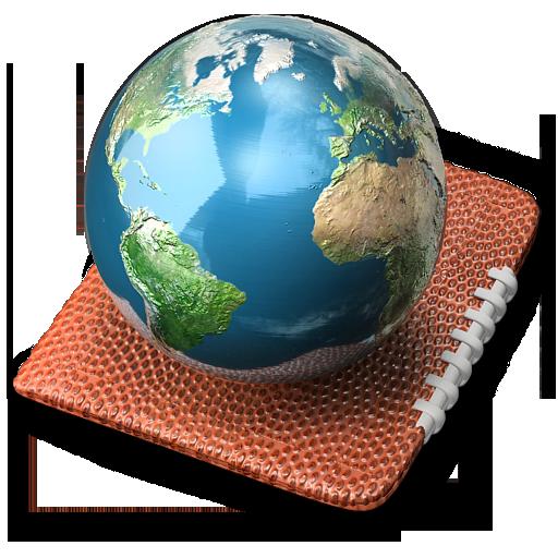 иконки планета, мир, интернет, земной шар, world,
