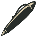 иконки  ручка, pen,