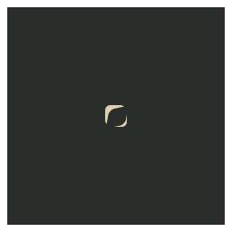 иконки bezier curve, кривая, свободное перо,