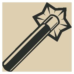 иконки волшебная палочка, magic wand,