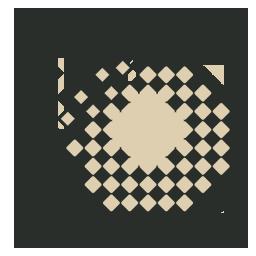 иконки  pixelart, pixel art,